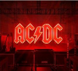 News VIDEOS AC/DC: NEW CLIP