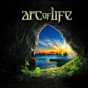 News RELEASES ARC OF LIFE: ARC OF LIFE