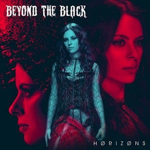 BEYOND-THE-BLACK-Nouvelle-video