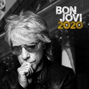 News VIDEOS BON JOVI: NEW VIDEO