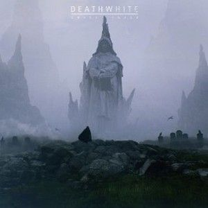 News RELEASES DEATHWHITE: GRAVE IMAGE