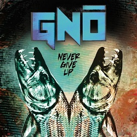 News RELEASES GNÔ: NEW VIDEO
