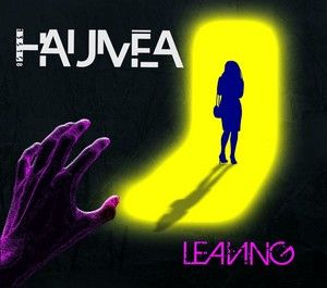 HAUMEA-New-video