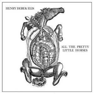 HENRY-DEREK-ELIS-All-The-Pretty-Little-Horses