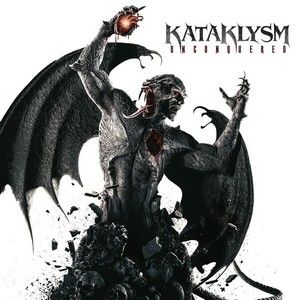 KATAKLYSM-Nouvelle-video