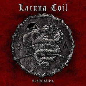 News VIDEOS LACUNA COIL: NEW SONG
