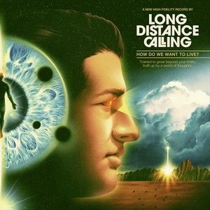 LONG-DISTANCE-CALLING-Nouvel-album-en-juin