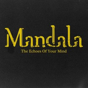 MANDALA-The-Echoes-Of-Your-Mind