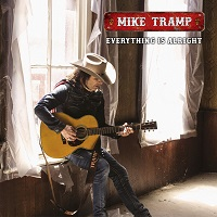 News VIDEOS MIKE TRAMP: NEW VIDEO + NEW BEST-OF IN MAY