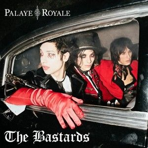 PALAYE-ROYALE-Les-details-sur-The-Bastards-