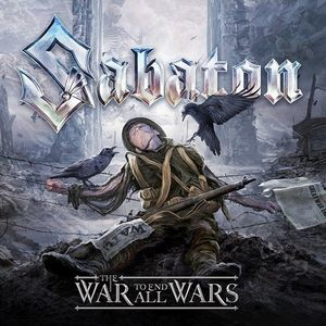 SABATON-New-video-