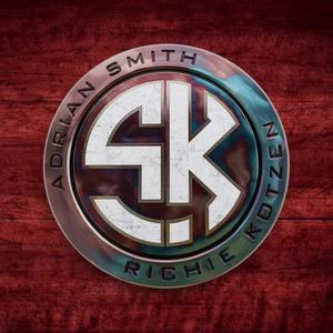 News VIDEOS SMITH / KOTZEN: NEW VIDEO