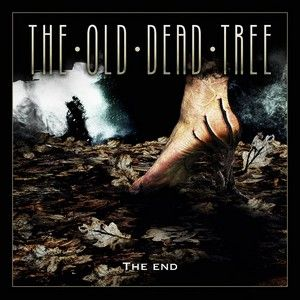 News RELEASES THE OLD DEAD TREE: THE END