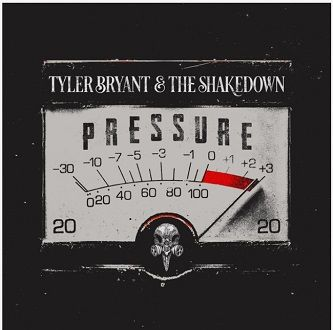TYLER-BRYANT--THE-SHAKEDOWN-Nouvel-album-dispo