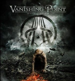VANISHING-POINT-Sortie-de-Dead-Elysium-en-août