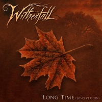 VIDEOS WITHERFALL COVERS BOSTON