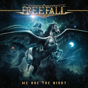 MAGNUS-KARLSSON-S-FREE-FALL_We-Are-The-Night