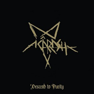 ACARASH_Descend-To-Purity