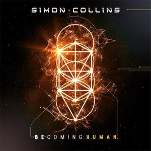 SIMON-COLLINS_Becoming-Human