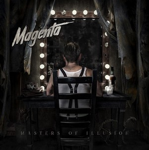 MAGENTA_Masters-of-Illusion