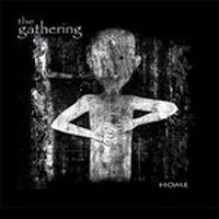Album THE GATHERING Home (2006)