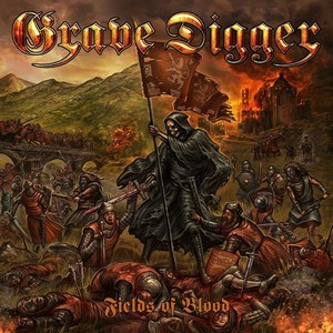 GRAVE-DIGGER_Fields-Of-Blood