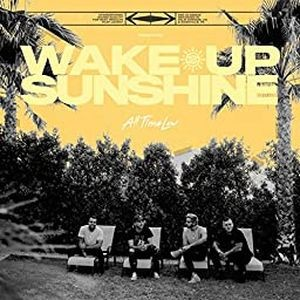 ALL-TIME-LOW_Wake-Up-Sunshine
