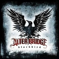 ALTER-BRIDGE_BlackBird