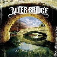 ALTER-BRIDGE_One-Day-Remains