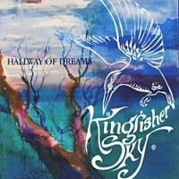 Album KINGFISHER SKY Hallway Of Dreams (2007)