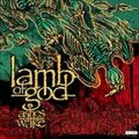 LAMB-OF-GOD_Ashes-Of-The-Wake