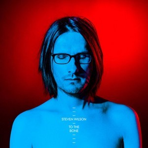 STEVEN-WILSON_To-The-Bone