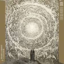 Album MONO Requiem For Hell (2016)