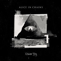 ALICE-IN-CHAINS_Rainier-Fog