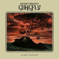 GUNGFLY_Alone-Together